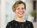 The Creative Engagement Group Promotes Terri Harchar to Lead Axiom US