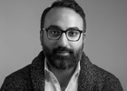 Independent Adds Samir Mallal to Directors Roster
