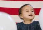 Droga5 Rattles the Vote With Adorable New Campaign for The Y