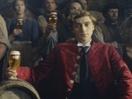 Charming New Stella Artois Film Tells the History of Sébastien Artois