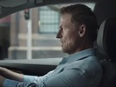 Audi Australia Launches All-New Audi Q8 with New Campaign via 303 MullenLowe, Sydney