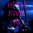 Immortal High Five: Sir John Hegarty