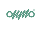 ONMO Appoints Lowe Lintas to Creative Duties Globally