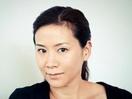 McCann Worldgroup China Appoints Kara Yang as Chief Strategic Planning Officer