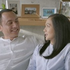 BBDO Malaysia Helps Couples Grow Young Together with Anlene