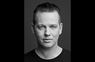 New Talent: Magnús Leifsson