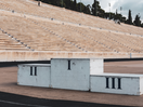 Can Dolby Atmos Really Make Up for Empty Stadiums at the 2020 Tokyo Olympics?