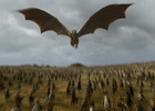 Game of Thrones - Complete Series Trailer
