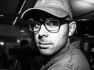 CZAR Amsterdam Signs Director Hugo Keijzer