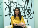 5 Minutes with… Maribel Vidal