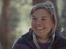 Honest and Emotive Film 'TranSending' Helps Buck LGBTQ+ Stigma