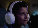 First-of-its-kind Gaming Headset Alters Children's Voices to Protect Against Online Predators