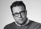 DDB Forms NORD DDB with Andreas Dahlqvist as Nordic CCO