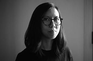 Directors Think Tank's Sling Ng Selected as Final Judge at AD STARS 2018