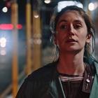 Aldona Kwiatkowski Directs Emotive Promo for Elderbrook's Debut Album
