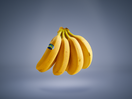 Canary Island Bananas Selects LOLA MullenLowe Madrid as Agency of Record