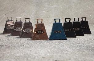 Guns or Knives Wins Big at ICAD awards