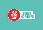 Comic Relief Appoints Leo Burnett as Creative Partner for Red Nose Day 2022