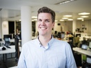 Huge Appoints Nathan Weyer as Managing Director