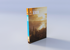 Xbox Launches Travel Guidebook to Help You Explore Virtual Worlds