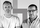New Operations: Havas Opens Agency Office In New Zealand