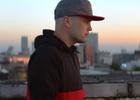 Manchester Street Poet Argh Kid Stars in New Era Video