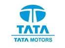 Lowe Lintas Wins Tata Motors' Altroz Business