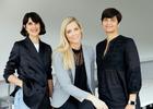 McCann Melbourne Promotes Anita Deutsch-Burley to Managing Director Role