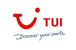 Jack in the Box Worldwide Bags Digital Account of TUI India