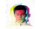SIREN Recordings Releases Soundtrack to WONDERKID