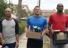Kevin Durant, Derek Jeter and J.J. Watt Star in Inspiring New Promos from BBDO and Elite Media