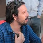 Matthieu Mantovani