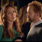 MindsEye's Andrew Gaynord Directs Jealous Hubby for Currys PC World