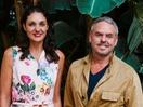 McCann Sydney Names Darren Spiller as CCO; Hazelle Klønhammer Joins as Managing Director