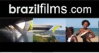 CDI Brazil Films