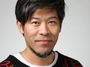 5 Minutes with… Kazz Ishihara