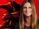 Flying Fish Director Niki Caro Confirmed to Direct Disney's New Live Action Remake of 'Mulan'