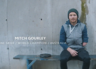 Archer's Mark Produces New Inspirational Toyota Campaign