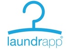 Recipe Wins Laundrapp Brief Following Competitive Pitch