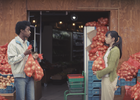 How Samsung's Open, Customer-Led Brief Brought Tears to Many Eyes