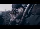Central Films' Rodrigo Garcia Saiz Captures the Resounding Chaos of War for Cinemex