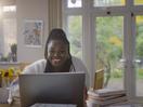 LinkedIn's Social Spots Make Opportunities Work for You