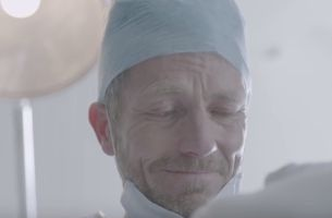 A Father's Unconditional Love Will Bring a Tear to Your Eye in Special Olympics Spot
