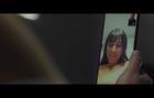 Entel - McCann Chile Ad