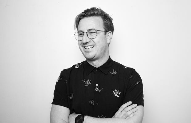 WE ARE Pi Promotes Mark Lester To Head of Strategy