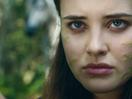 Freefolk's Fantastical VFX for Cursed