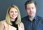 AKQA Atlanta Studio Announces Leadership Team Promotions