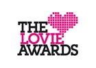 IADAS Announces Lovie Awards Winners