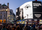 Pablo Picasso Lights Up Piccadilly in Rarely Seen Art Film Footage