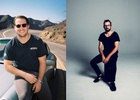 tinygiant Adds Raphaël Ouellet and Andrew Schneider to Commercial Roster